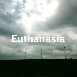 personal reasons for disagreeing with euthanasia Various reasons are given for the ongoing scepticism,  and organ donation and transplantation are seen as a personal choice .