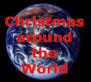 http://www.soon.org.uk/country/christmas.htm