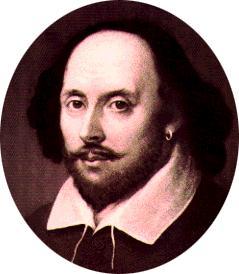 importance of shakespeare othello ebook